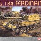 FERDINAND - 1/72 DML Dragon 7202