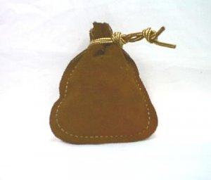 Love Charm or Mojo Bag