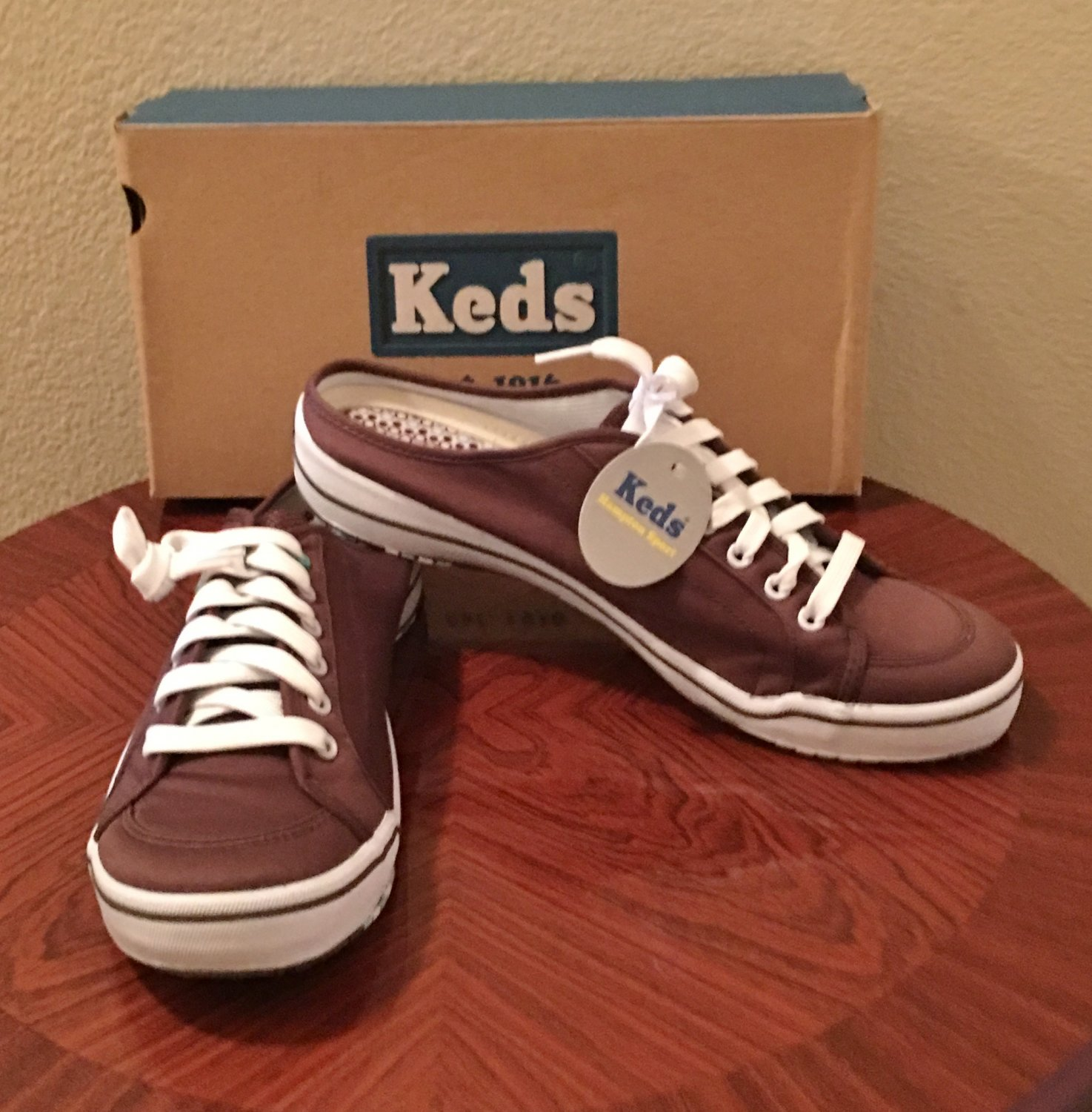 What Stores Sell Keds Shoes