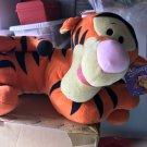 NWT Disney TIGGER Stuffed Animal Plush Toy XL Gift