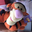 NWT Disney TIGGER Stuffed Animal Plush Toy XL Gift