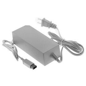 Nintendo Wii AC Power Adaptor