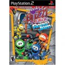 PS2 BUZZ Jr.- Robo Jam Stand Alone