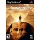 PS2 Jumper- Griffins Story