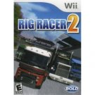 W RIG RACER 2