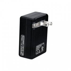 Nyko PlayStation 3 Charge AC Adaptor