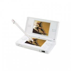 Nintendo DS Lite Stylus Pens - 3 Pack