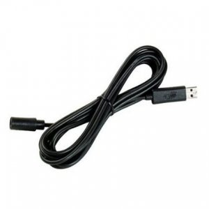 Xbox 360 6' Extension Cable