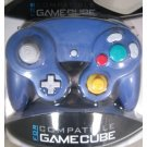 Gamecube Controller (Purple)