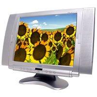 Brand New Sva Vr-20 20'' Lcd Tv