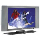 """Westinghouse W32701 27"""" Lcd Tv"""