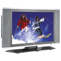 "Westinghouse W32701 27"" Lcd Tv"