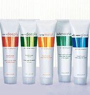 Avon BASICS Hand Cream - Silicone Glove 4.2 Fl Oz. Discontinued