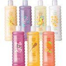 Avon BUBBLE BATH FOR KIDS 16 FL OZ Gift w Purchase