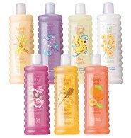 Avon BUBBLE BATH FOR KIDS 16 FL OZ Gift w Purchase
