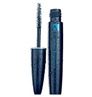 Avon ASTONISHING LENGTHS Waterproof Mascara  - Brown-Black ~ Discontinued