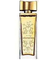 Avon EXTRAORDINARY Eau de Parfum Spray 1.7 fl. oz. + Free Gift