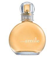 Avon SMILE Eau de Parfum Spray 1.7 fl. oz. + Free Gift w Purchase ~ Purfume Fragrances