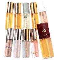 Avon Purse Spray Fragrance Sprays - GODDESS Perfume Discontinued Fragrance