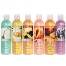 Avon NATURALS Foam Bath - Restoring Cucumber & Melon ~ Discontinued HTF