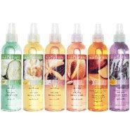 Avon NATURALS Body Spray - Renewing Raspberry