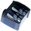 Avon Pencil Sharpener 3-in-1 For your Makeup pencils location24