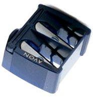 Avon Brow Pencil Sharpener 3-in-1 location24