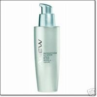 Avon ANEW Retroactive Day Defense ~ Discontinued