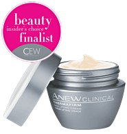 Avon Anew Clinical ThermaFirm Face Lifting Cream New In Box