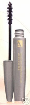Avon BEYOND COLOR Lash Fortifying Mascara ~ Lot of Four ~ Black/Brown ~ Discontinued