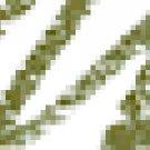 Avon Glimmerstick Self Sharpening Eye Liner Eyeliner Rich Green Discontinued