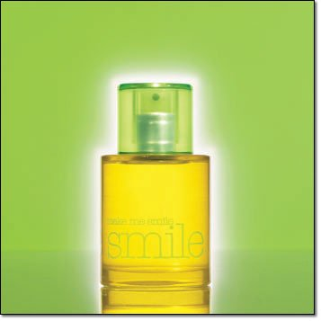 Avon MAKE ME SMILE Eau de Toilette Spray Perfume Fragrance Citrus Floral Discontinued location14