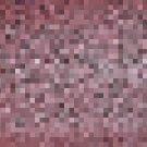 Avon GLAZEWEAR Liquid Lip Color Gloss - Dazzlers - Dynamo (C)(S) Discontinued Shade
