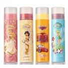 Twelve Avon Disney Princess Lip Balm Balms Lipgloss Gloss ~ Cosmetics ~ Party Favors