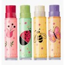 Avon Lip BALM Balms Lipgloss Gloss SPRING DELIGHTS GRAPE Butterfly Party Favors location13