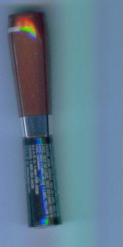 Avon SHINE SUPREME Lip Color Gloss - Pecan Shine (W) Discontinued Lipgloss
