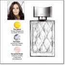 Avon SPOTLIGHT EAU DE TOILETTE SPRAY Perfume Cologne Courteney Cox Discontinued Fragrance