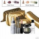 Avon Primal Beauty Collection VIBRANT NEUTRALS Ultra Color Rich Lipstick