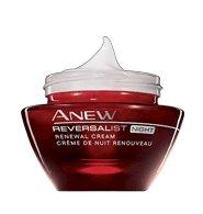 Avon ANEW REVERSALIST Night Renewal Cream location4