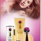 Avon FAR AWAY Gift Set