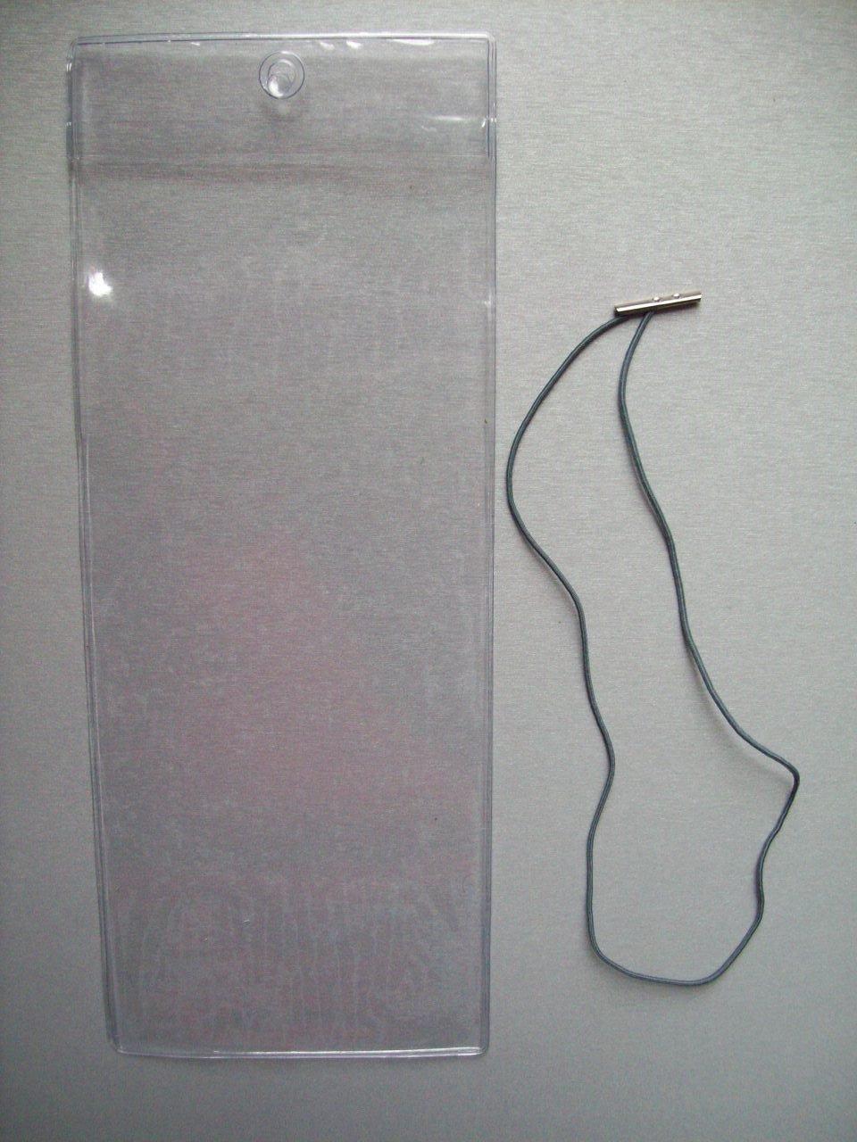 Clear Plastic Vinyl Patio Curtains Walls: 25 Heavy Duty Clear Plastic Vinyl Information Hanging
