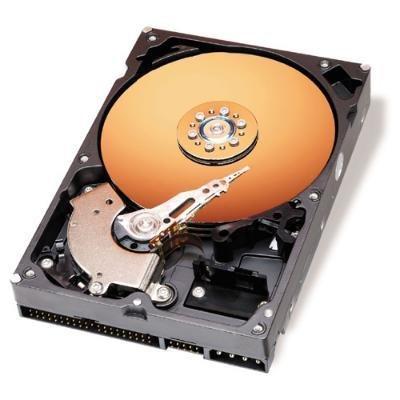 Computer Forensics DVD, Plus PC Hacking Tools CD!