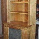 Chimney Cupboard/Gaming cupboard