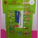 Teen Fashion Pak Barbie Doll The Sew In 1970 NIP Mattel