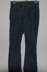 Banana Republic Jeans sz 2R EUC