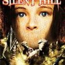 Silent Hill DVD Viewed Once Private Collection