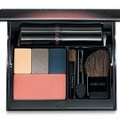 Mary Kay New Magnetic Compact