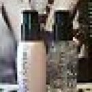 Mary Kay Timewise Day/Night Solution Set Exp 2011