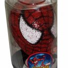 Spiderman Eva Lamp Kid's Lamps Bedroom Decor