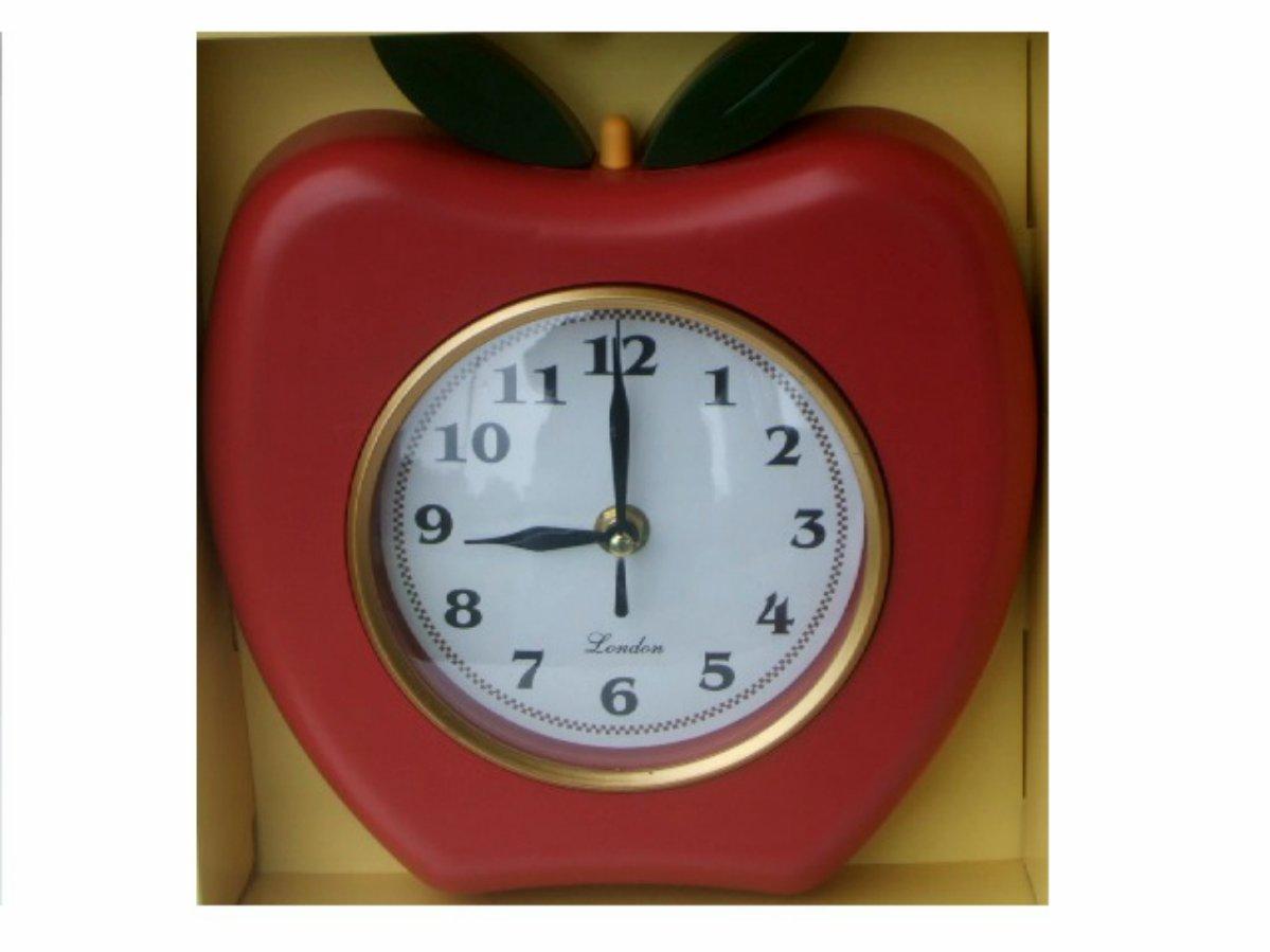 Apple Kitchen Decor Accessories